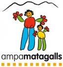 AFA Matagalls